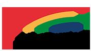 Stiftung Regenbogen
